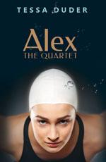Alex Quartet
