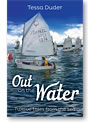 Out on the Water – Twelve Tales of the Sea